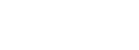 publicis-logo_adjust